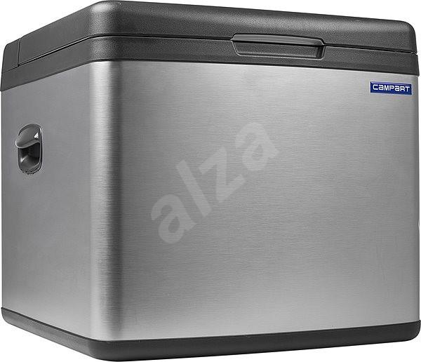 TRISTAR CB-8677 - Autós hűtőtáska