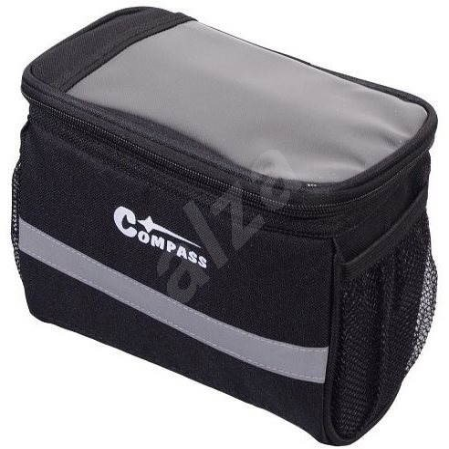 COMPASS kormánytáska - Kerékpáros táska