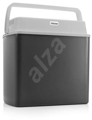TRISTAR KB-7424 22l / 12V hűtőszekrény - Autós hűtőtáska