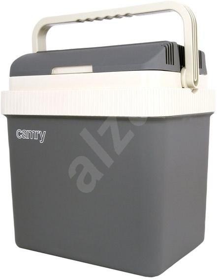 Camry Car hűtőszekrény CR8065, nagy - Autós hűtőtáska