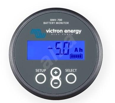 Victron Battery Monitor BMV-700 - Tartozék