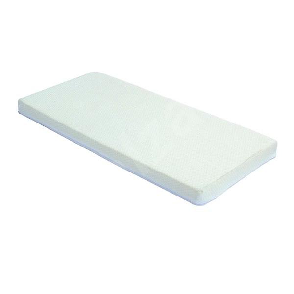 CANDIDE Fresh matrac kiságyba 50 × 83 cm - Matrac kiságyba
