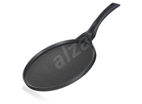 BANQUET ALIVIA palacsintasütő 26cm - Palacsintasütő