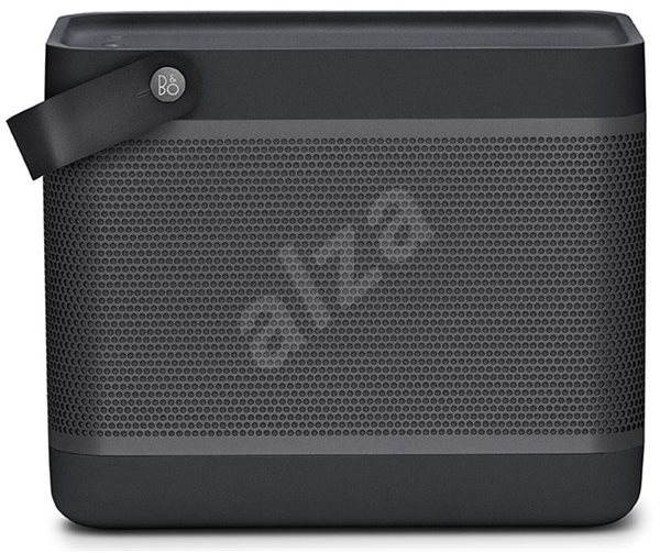 Beoplay Beolit 17 Stone Grey - Bluetooth hangszóró