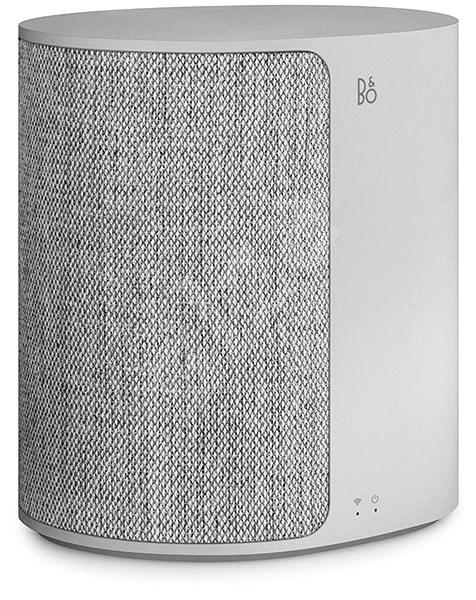BeoPlay M3 Natural - Bluetooth hangszóró