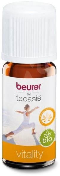 Beurer Vitality Aromaolaj - Illóolaj