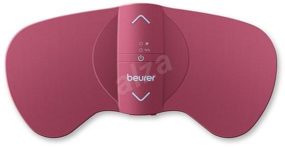 BEURER EM 50 - Izom- és idegstimulátor