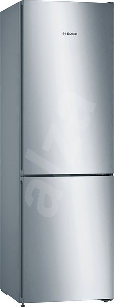 BOSCH KGN39VI45 - Fagyasztós hűtőszekrény
