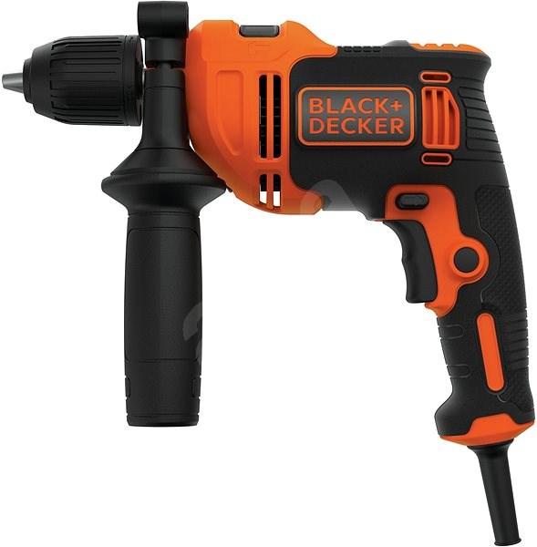 Black&Decker BEH550 - Ütvefúró