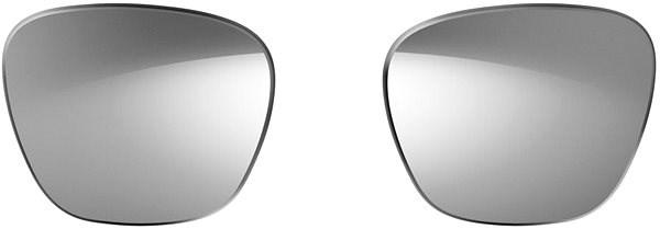 Bose Lenses Alto M/L Mirrored ezüst - Tartozék