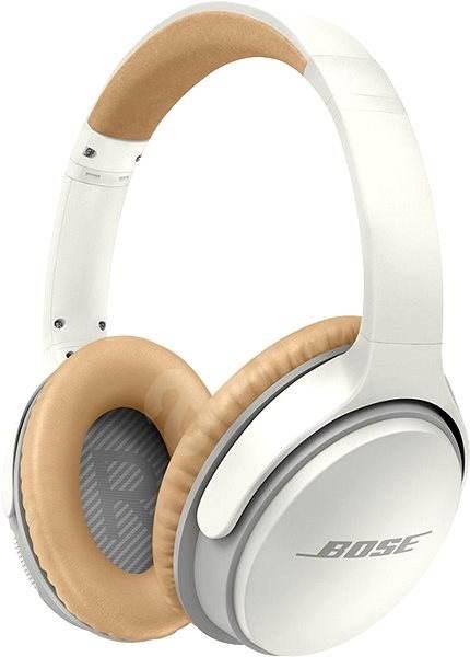 BOSE SoundLink AE wireless II - fehér - Fej- Fülhallgató  fcda22de97