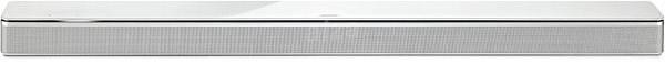 Bose SoundBar 700 fehér - SoundBar