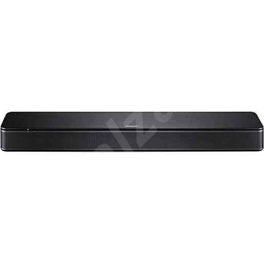 Bose TV Speaker - SoundBar