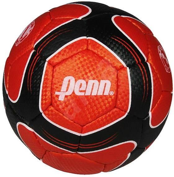 PENN vörös futball-labda - Futball labda  024ba3bd10