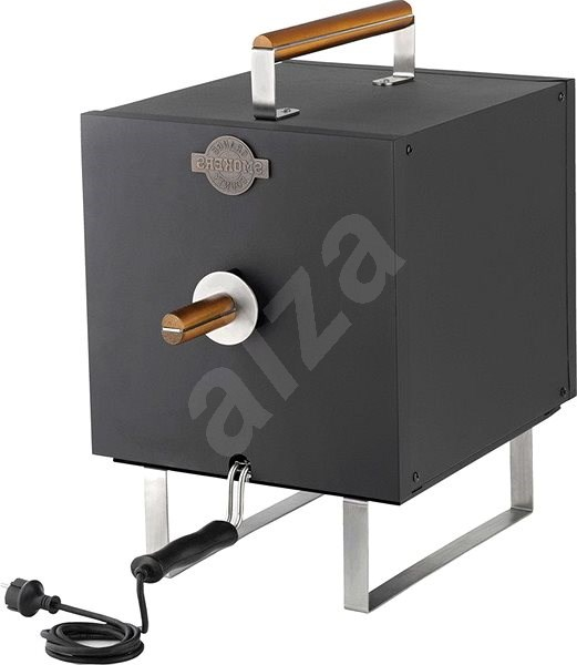 Orange County Smokers Electric Smoker Oven 60360002 - Füstölő