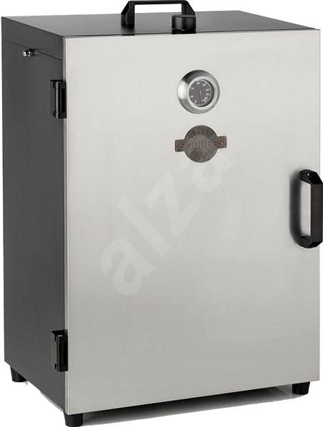 Orange County Smokers Electric Smoker Oven 60360003 - Füstölő