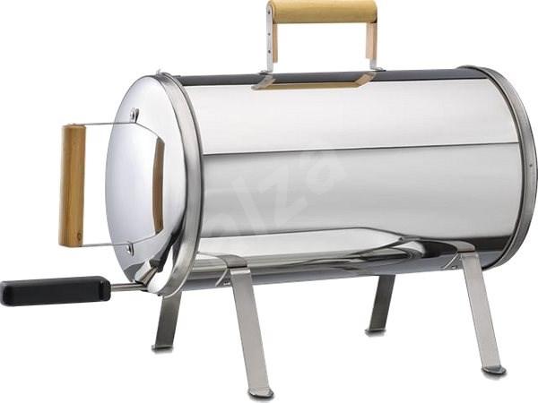Orange County Smokers Electric Smoker Oven 16360016 - Füstölő