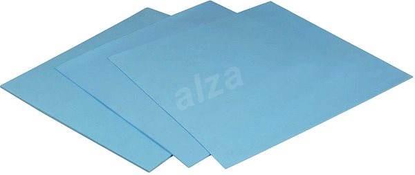 ARCTIC Thermal pad 50x50x0.5mm - Hővezető alátétlap
