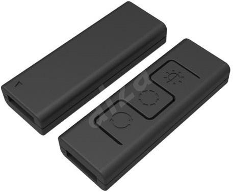 Cooler Master Wired RGB Controller C10L - RGB tartozék