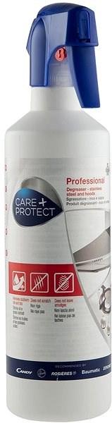 CARE+PROTECT CSL3801/1 - Gasztro berendezés