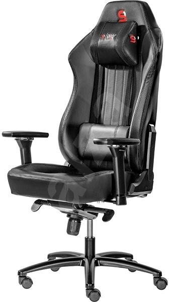 130 kg gamer szék 150