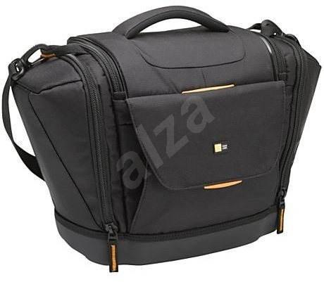 Case Logic SLRC203 - Fotós táska