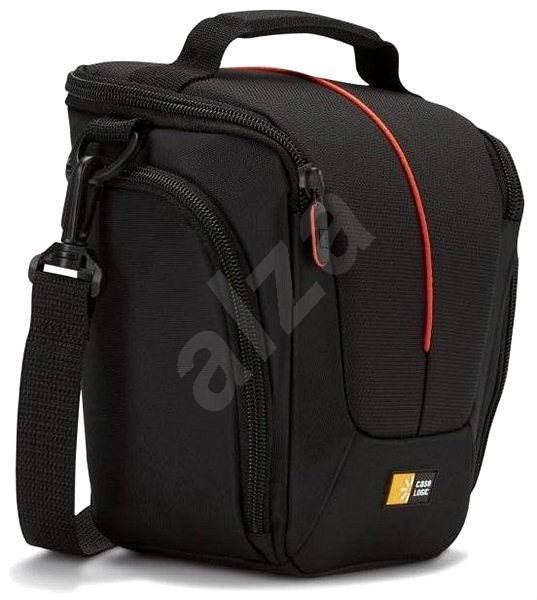 Case Logic DCB306K - Fotós táska