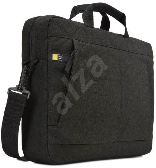 "Case Logic Huxton 14"" fekete - Laptoptáska"