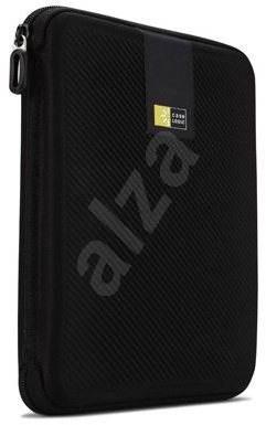 """Case Logic ETC110 up to 10"""" black - Tablet Case"""