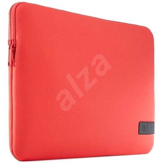 """Case Logic Reflect laptop tok 14"""" (Orange Salmon) - Laptop tok"""