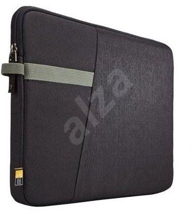 Case Logic Ibira notebook tok - 15 0981a33465