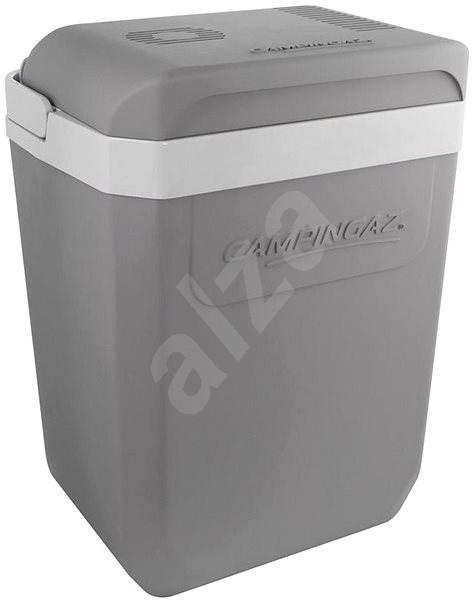 Campingaz POWERBOX Plus 28L - Autós hűtőtáska