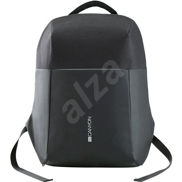 Canyon CNS-CBP5BB9 - Laptop hátizsák