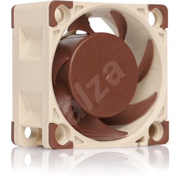 NOCTUA NF-A4x20 PWM - Számítógép ventilátor
