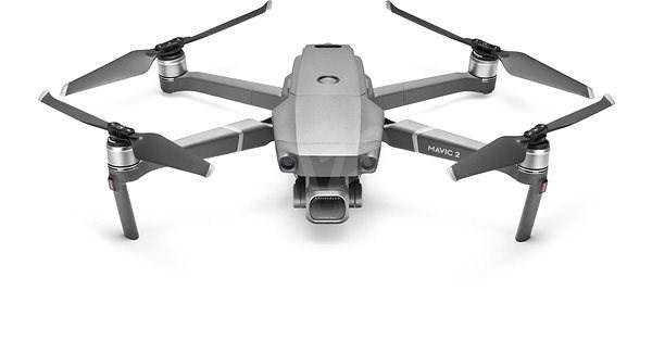 DJI Mavic 2 Pro - Smart drón