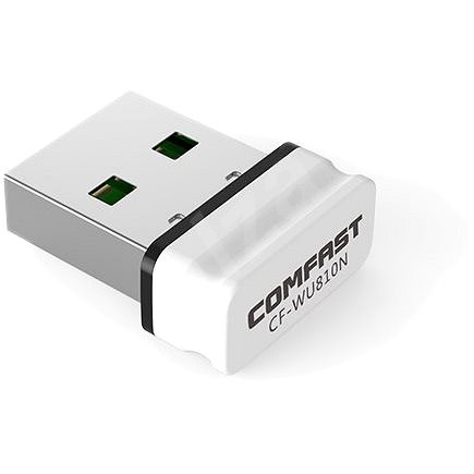 Comfast WU810N - WiFi USB adapter