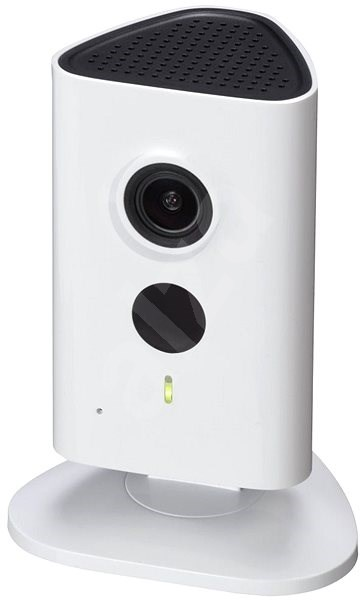 DAHUA IPC-C46 - IP kamera