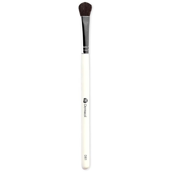 DERMACOL Master Brush by PetraLovelyHair D81 Shadow - Smink ecset