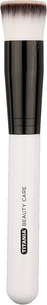 TITANIA Professzionális kozmetikai smink ecset III - Smink ecset