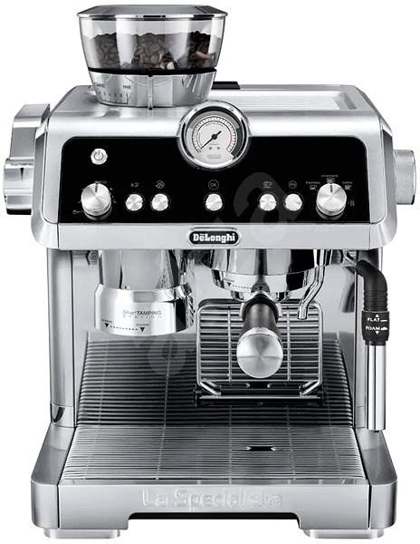 De'Longhi EC 9335.M La Specialista - Kávéfőző