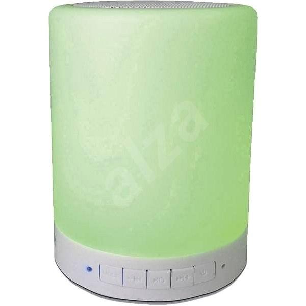 DENVER BTL-30 - Bluetooth hangszóró