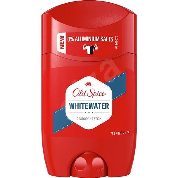 OLD SPICE White Water 50 ml - Férfi dezodor