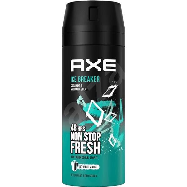 AXE Ice Breaker 150 ml - Férfi izzadásgátló
