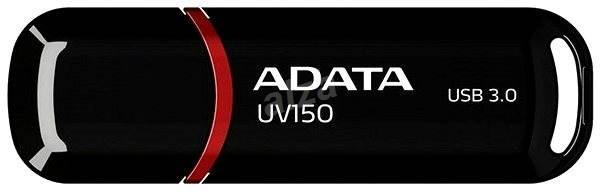 ADATA UV150 16GB - Pendrive