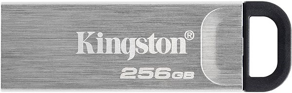 Kingston DataTraveler Kyson 256GB - Pendrive