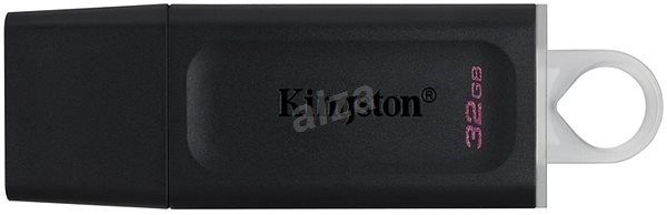Kingston DataTraveler Exodia 32 GB - Pendrive