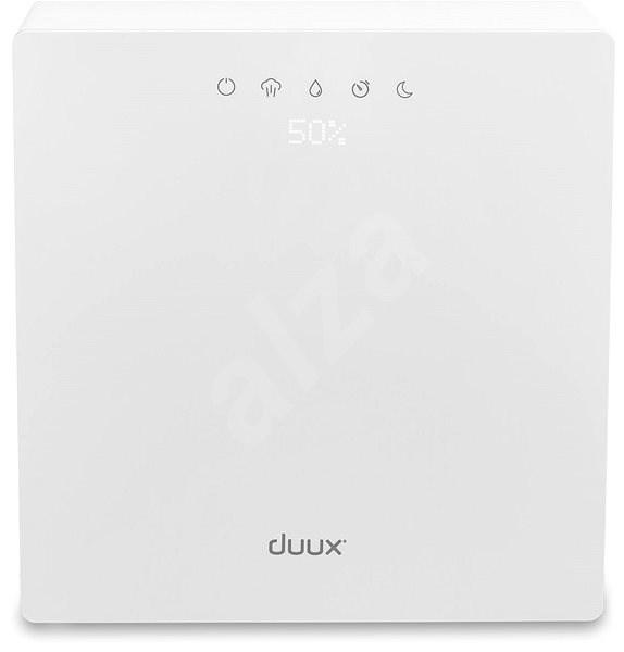 Duux Motion - Légtisztító