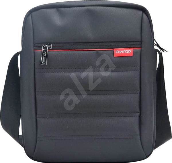 Prestigio Messenger PBAG6 black - Bag