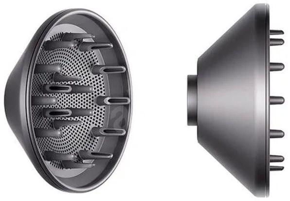 Dyson diffúzor a Dyson Supersonic számára - Kiegészítő