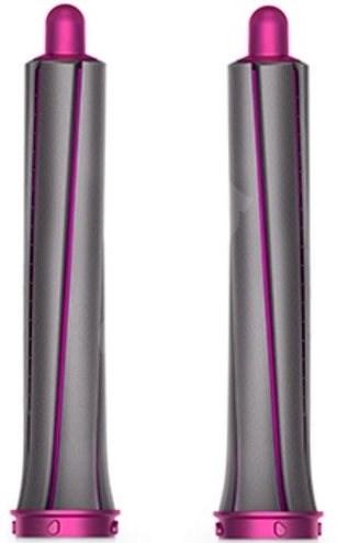 Dyson 30 mm Airwrap™ formázó henger (jobb + bal) - Kiegészítő